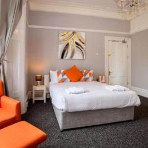 Hotels near Singleton Park - The Alexander