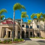 Hilton Garden Inn Montebello / Los Angeles
