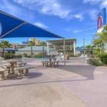 Motel 6 Las Vegas Tropicana
