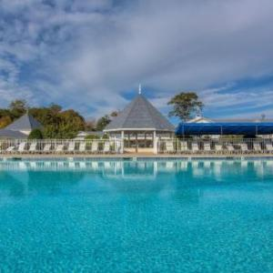 Ogunquit Playhouse Hotels - Ogunquit Resort Motel