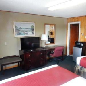 Citilodge Suites & Motel