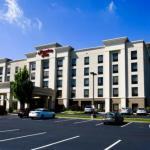 Hampton Inn Easton, Pa