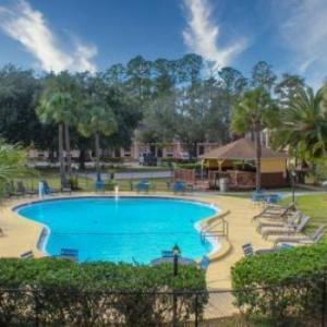 Stars Rest Inn - Jacksonville