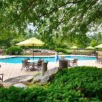 Quality Inn Near the Island Pigeon Forge