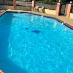 Days Inn by Wyndham Hernando
