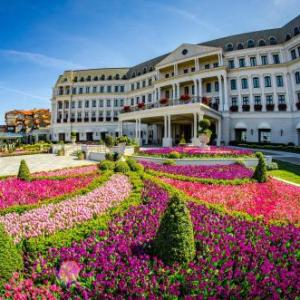 Hotels near Nemacolin Woodlands - Nemacolin Woodlands Resort