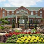 Hilton Garden Inn Atlanta South-Mcdonough