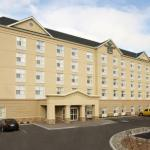 Homewood Suites By Hilton Sudbury