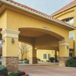 La Quinta by Wyndham Fresno Northwest