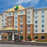 Holiday Inn Express Hotel & Suites Clarington -Bowmanville