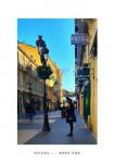 Nice France Hotels - Le Petit Trianon