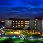 Konya Turkey Hotels - Hilton Garden Inn Konya