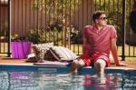 Newman Australia Hotels - Capricorn Village