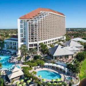 Hotels near Artis Naples - Naples Grande Beach Resort
