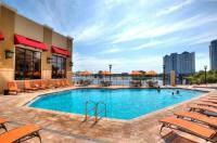 Ramada Plaza Resort & Suites International Drive Orlando Image