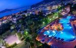 Anacapri Italy Hotels - Hilton Sorrento Palace