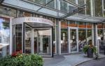 Hof Bei Salzburg Austria Hotels - Amadeo Hotel Schaffenrath