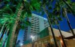 Adana Turkey Hotels - Mersin HiltonSA