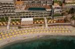 Didim Turkey Hotels - MGallery The Bodrum Hotel Yalikavak