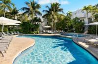 Santa Maria Suites Resort Image