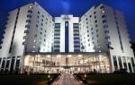 Bansko Bulgaria Hotels - Hilton Sofia