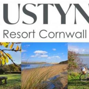 Royal Cornwall Showground Hotels - Hustyns Resort Cornwall