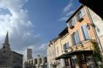 Arles France Hotels - Hotel Spa Le Calendal
