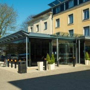 Express By Holiday Inn Bath
