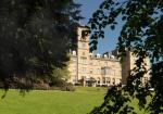 Stirling United Kingdom Hotels - DoubleTree By Hilton Dunblane Hydro