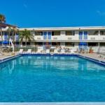 Motel 6 Cocoa Beach