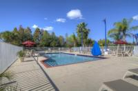 Motel 6 Orlando - International Drive Image