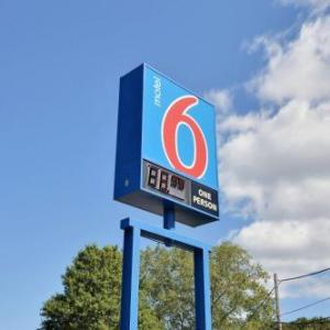 Hotels Near The Cabot Beverly Ma Concerthotels Com