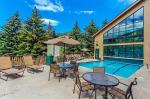 Vail Colorado Hotels - Aspen At Streamside, A Vri Resort