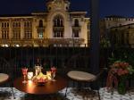 Istanbul Turkey Hotels - Régie Ottoman Istanbul - Special Category
