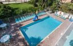 Madeira Beach Florida Hotels - South Beach Condo Hotel