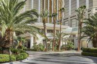 Four Seasons Hotel Las Vegas Image