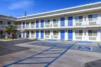 Motel 6 Phoenix Airport - 24th Street Image