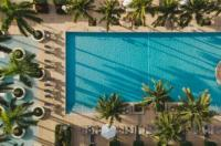 Four Seasons Hotel Miami Image