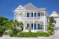 Azul Key West Image