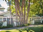 Santa Monica California Hotels - Fairmont Miramar Hotel & Bungalows