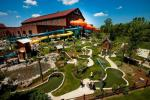 Niagara On The Lake Ontario Hotels - Great Wolf Lodge - Niagara Falls