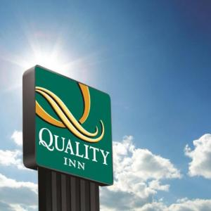 Oxford County Fairgrounds Hotels - Fireside Inn & Suites Auburn
