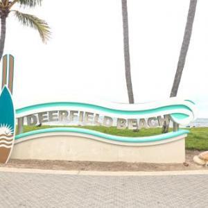 Atlantique Beach House