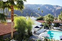 Alcazar Palm Springs Image