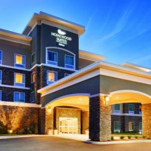 Top Rated Hotel near Blossom Music Center
