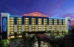 Cocoa Beach Florida Hotels - Hampton Inn Cocoa Beach