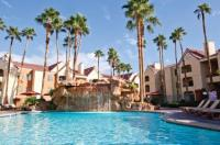 Holiday Inn Club Vacations Las Vegas - Desert Club Resort Image