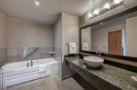 Smiths Falls Ontario Hotels - Best Western Plus Perth Parkside Inn & Spa