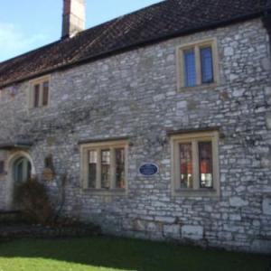 Longbridge House