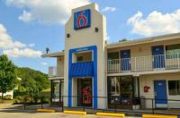 Motel 6 Boston South - Braintree Image
